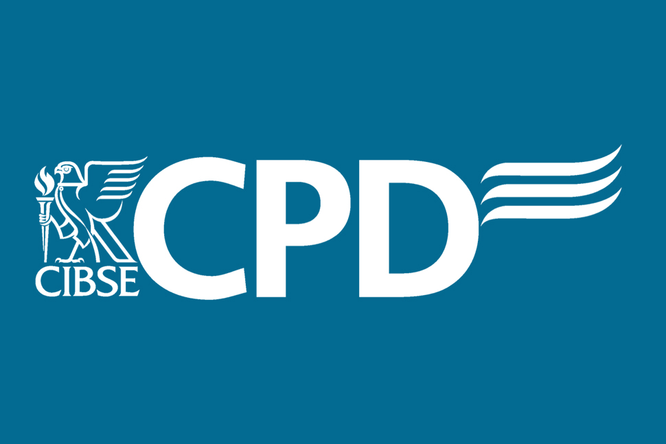 SCA secures CIBSE accreditation for second CPD course