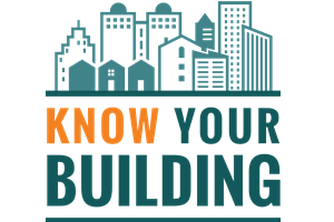 FPA launches Know Your Building campaign